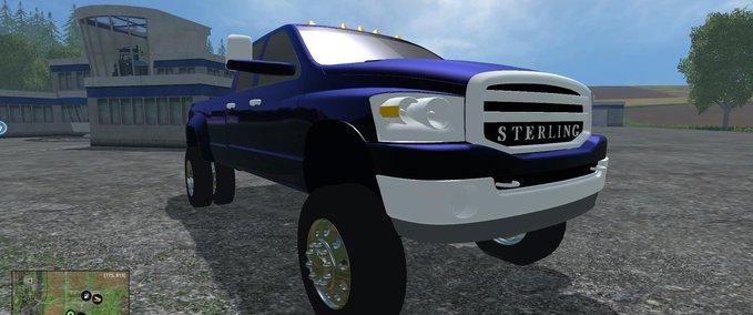 Sterling-3500-drw