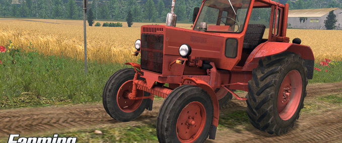 Mtz-80-kf-by-sp