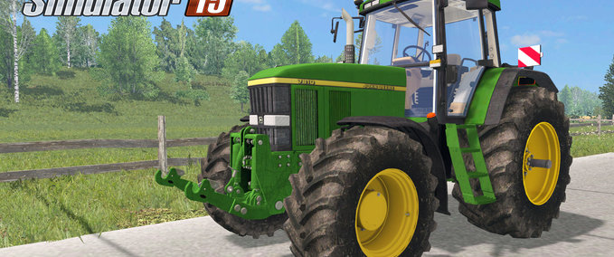 John-deere-7810-by-sp