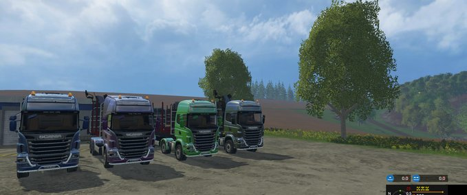 Scania-730-forst-pack