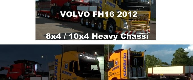 Volvo-fh-16-2012-10x4