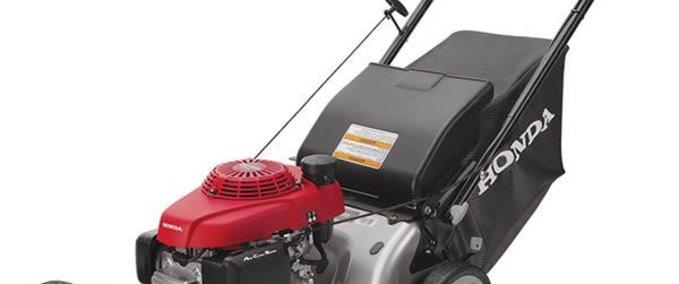 Honda-push-mower-v1