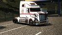 Volvo-vnl-670--5
