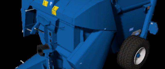 Kidd-450-bale-shredder