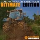 Coldborough-park-farm-ultimate-edition