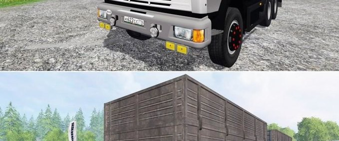 Kamaz-45143-and-trailer
