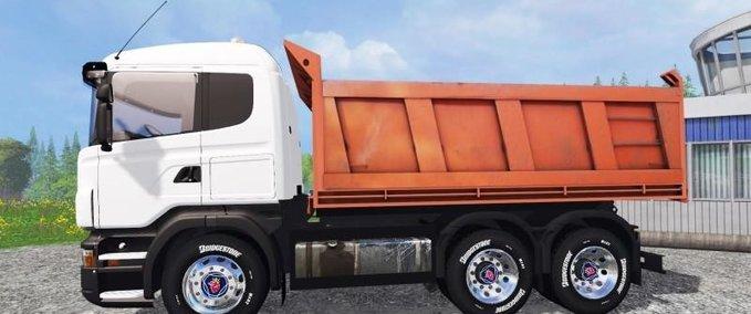 Scania-r440--4