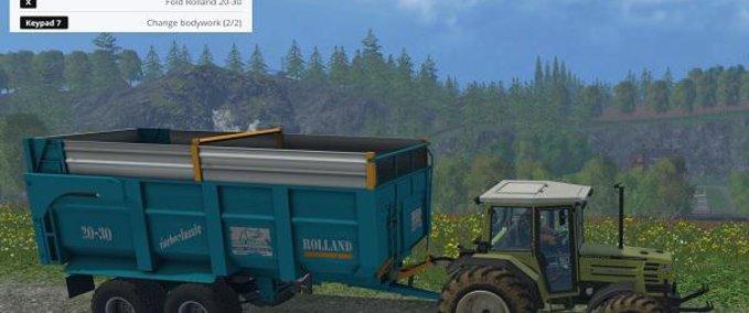 Trail-rolland-20-30