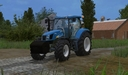 New-holland-ts135a--3