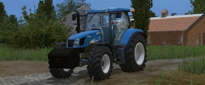New-holland-ts135a--3
