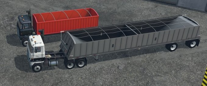 Dakota-48ft-trailer