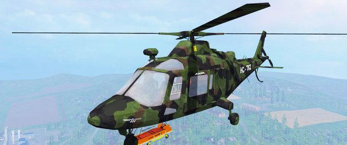 Agusta-a-109-camo