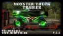 Monster-truck-trailer-oversize
