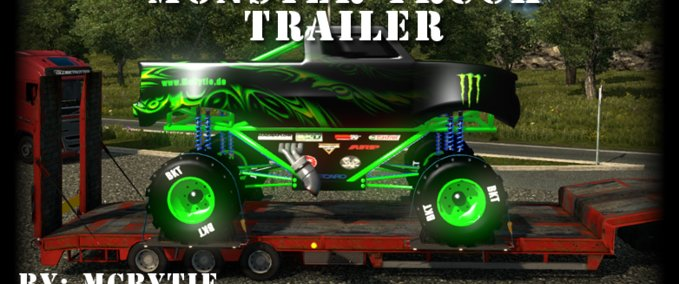 Monster-truck-trailer-oversize
