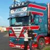 Der-trucker--2
