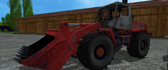 Xtz-t-156ap-orange-red