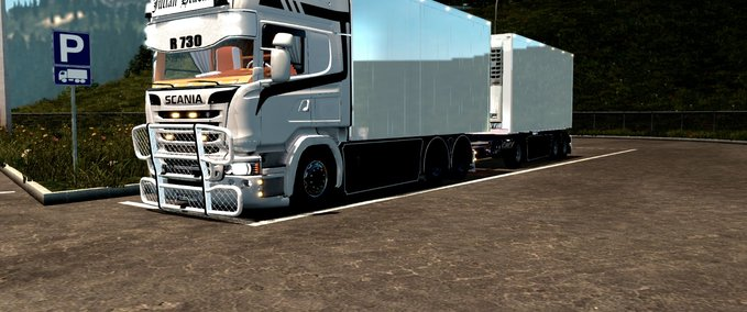 Scania-streamline-tandem