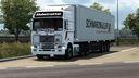 Volvo-f-series-f12-f16