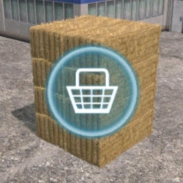 archiwa skrypty mody do farming simulator 2017 2015 2013 mody do fs17 15 2013. Black Bedroom Furniture Sets. Home Design Ideas