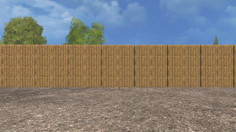 ls 15 kaufen ballen v 1 1 scripte mod f r landwirtschafts simulator 15. Black Bedroom Furniture Sets. Home Design Ideas