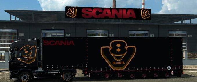 Scania-special-v8-pack