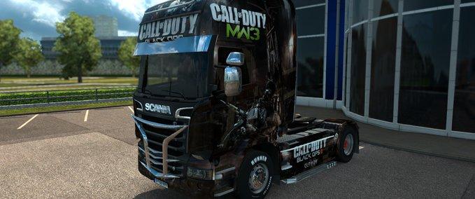 Callofduty--2