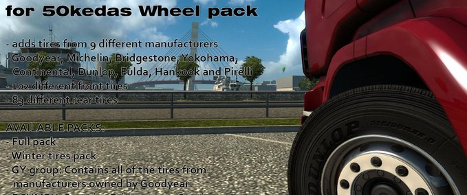 Real-tires-mod--2