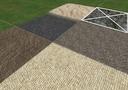 Sand-kies-asphalt-und-dreck-texturen