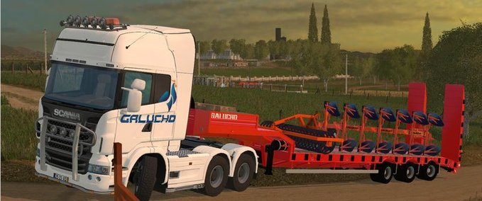 Galucho-transport-service-pack-fs2015
