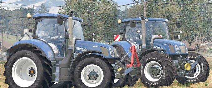 New-holland-t6-160-175-blue-power-golden-jubilee