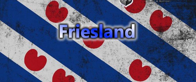Friesland--3