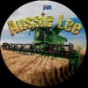 Aussie_lee