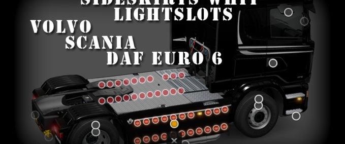 Volvo-seitenverkleidung-mit-lichtslots