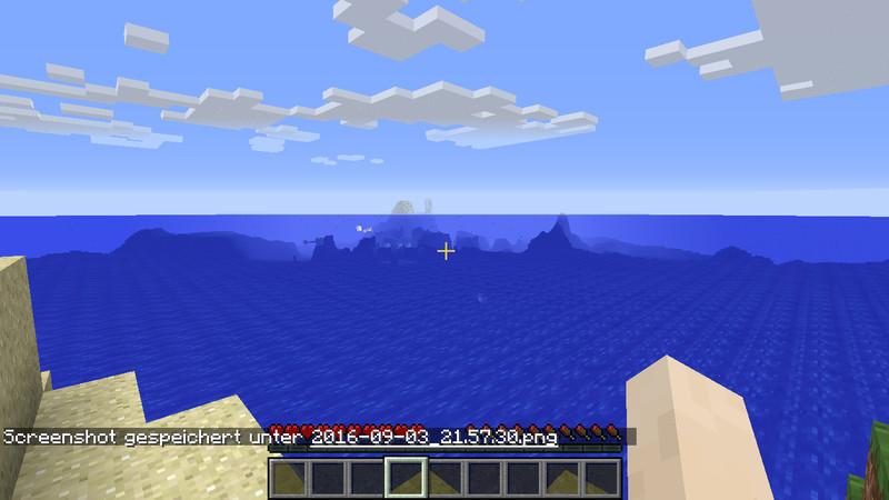 Stranded Deep World Map.Minecraft Stranded Deep Map V 1 0 Maps Mod Fur Minecraft