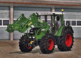 Fendt-312-tms-vario-washable