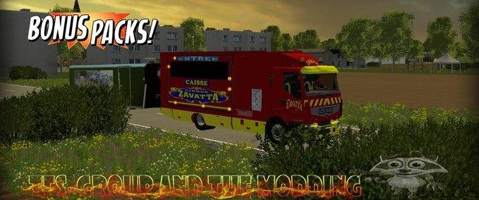 Zavatta-caisse-du-cirque-trailer-tfsgroup