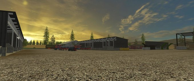 Cherry-hills-4x-map-by-stevie