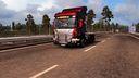 Scania-p340--2