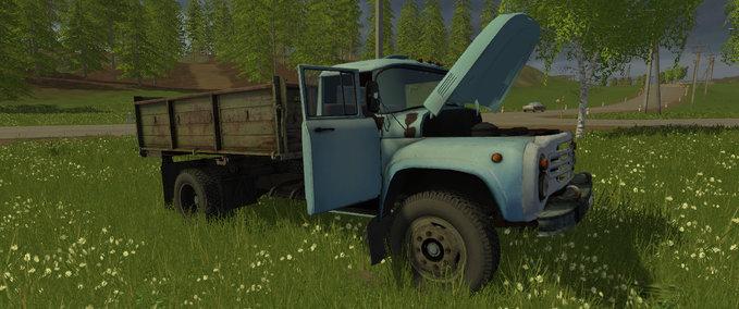 Zil-130--6
