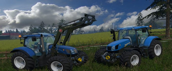 New-holland-t6-175--2