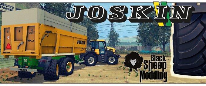 Joskin-trans-space-7000-23