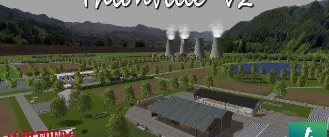 Thionville-v2-map
