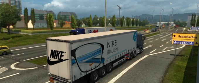 Bekannte-marken-standalone-trailer-pack