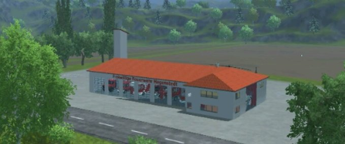 Feuerwehrmap-hagenstedt