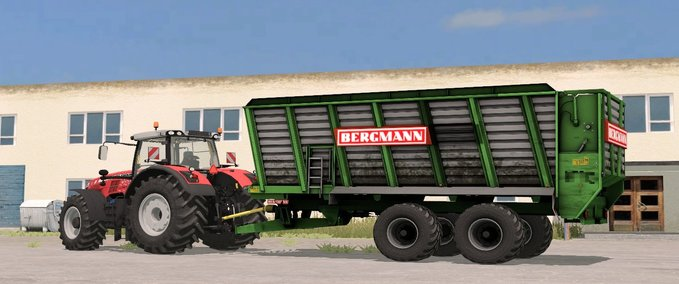 Bergmann-htw-pack--2