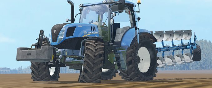 New-holland-t7240
