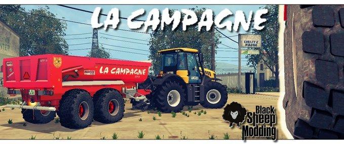 La-campagne-btp24