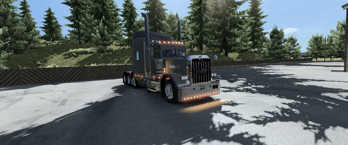 Peterbilt-389-modified--2