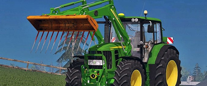 John-deere-6830-premium-washable