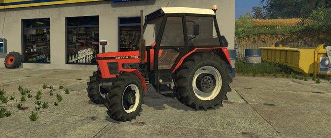 Zetor-7745-wheelshader-ls15